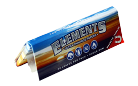 ELEMENTS-PAPERS_114
