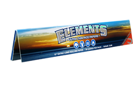 ELEMENTS-PAPERS_HUGE