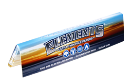 ELEMENTS-PAPERS_KSS