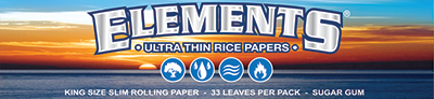 ELEMENTS-PAPERS_KSS-L