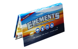 ELEMENTS-PAPERS_SW