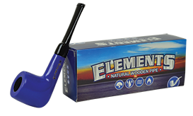 ELEMENTS-PIPE-blue