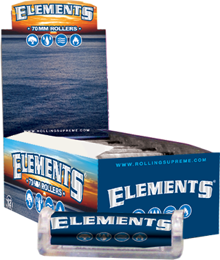 ELEMENTS-ROLLERS_70MM-L