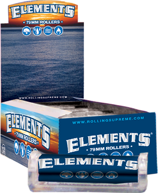 ELEMENTS-ROLLERS_79MM-L