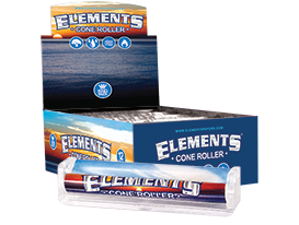 ELEMENTS-ROLLERS_CONE
