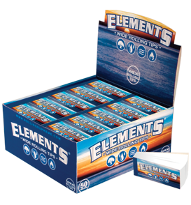 ELEMENTS-TIPS-WIDE