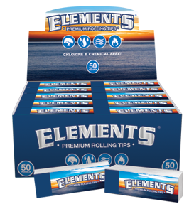 ELEMENTS-TIPS_NON-PERFORATED