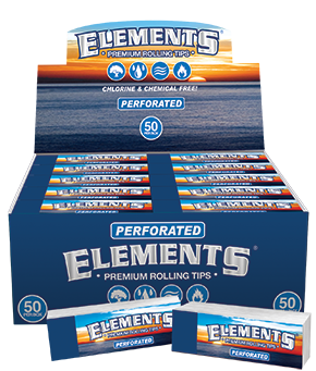 ELEMENTS-TIPS_PERFORATED-L