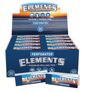 ELEMENTS-TIPS_PERFORATED