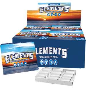 ELEMENTS-TIPS_PREROLLED-TIPS-L