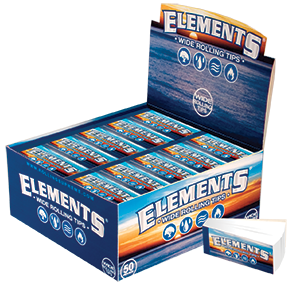 ELEMENTS-TIPS_WIDE-L