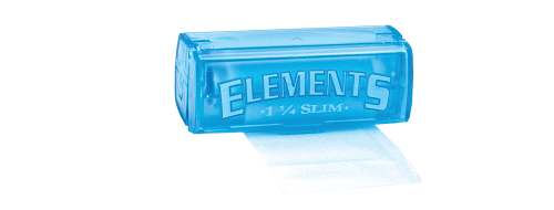 ELEMENTS<sup>®</sup> ROLLS ULTRA THIN 1 ¼