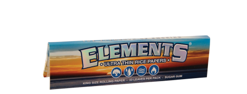 ELEMENTS® KINGSIZE