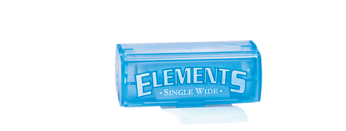 ELEMENTS® ROLLS SINGLE WIDE