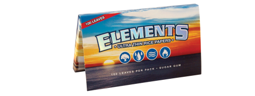 ELEMENTS® SINGLE WIDE